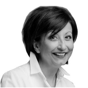 Clara Guzman