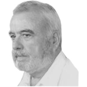 Francisco Gimenez Alemán
