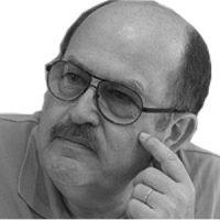 Francisco Rubiales