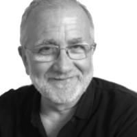 Juan Tortosa Bn
