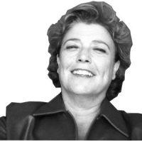 Lola Álvarez, Periodista