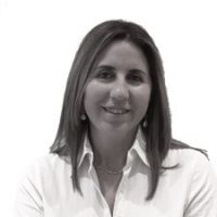 Maria Jose Andrade