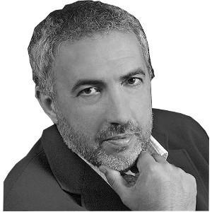 Santiago Sanchez Traver