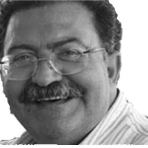 Benito Fdez 2