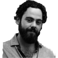 Jesus Garcia Hinchado