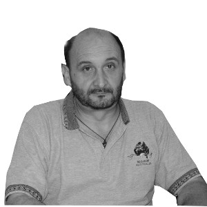 Jose Manuel Sanchez Fornet