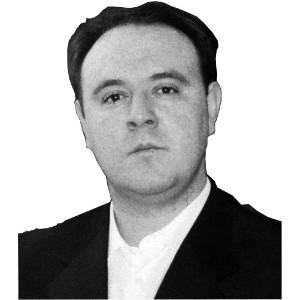 Jose Nicolas Glez
