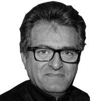 Manuel Olmedo