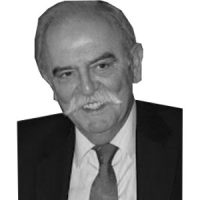 Pedro Pitarch