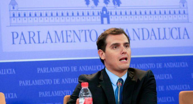 Desbrozando el monte político español