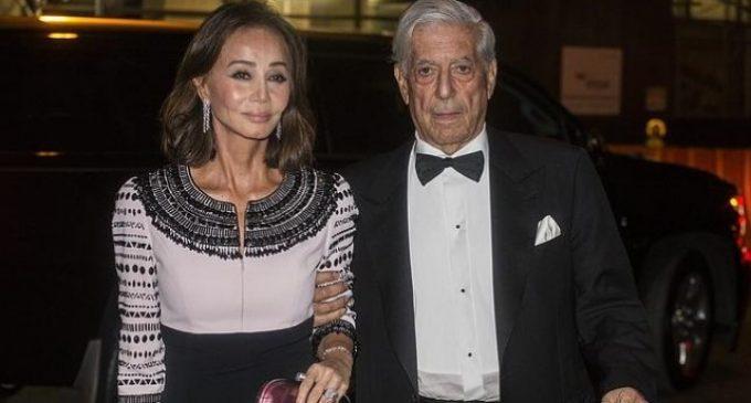 Rey de España: premios curiosos