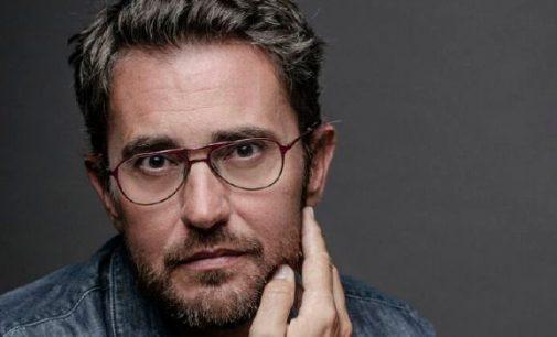 """Màxim Huerta: """"El 20-D porta un espíritu semejante al de la Transición"""""""