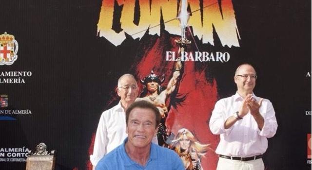_Conan y Amat web
