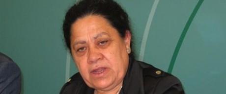 Manuela-de-Paz-es-la-nueva-presidenta-del-Puerto-de-Huelva-e1448456623927-460x192