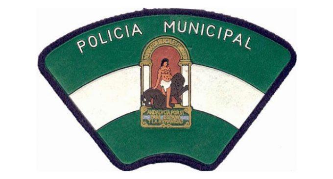 Policías denuncian en Fiscalía pagos irregulares