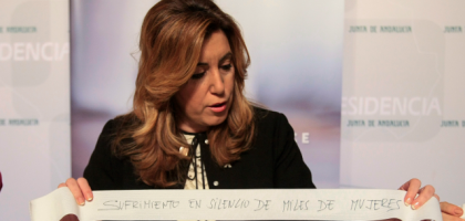 _Susana Diaz Dia Inter contra Violencia web