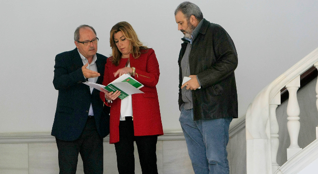 _Susana Maximo Cornejo sesion pptos 2016