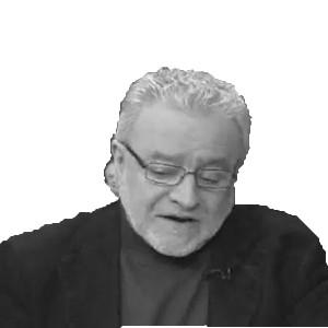 Victor Arrogante