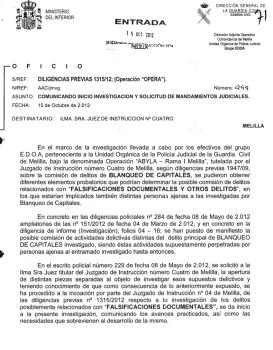 _arranque de op Opera Melilla web
