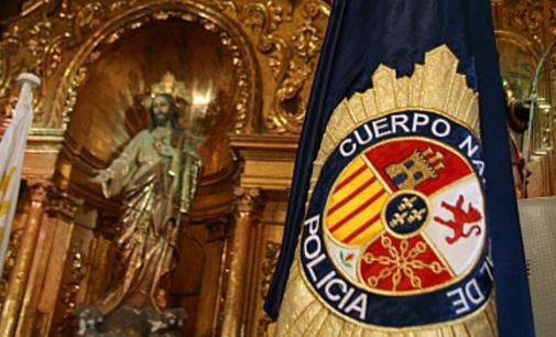 España y terrorismo