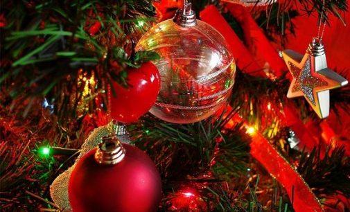 Ruta navideña por Andalucía (y II)