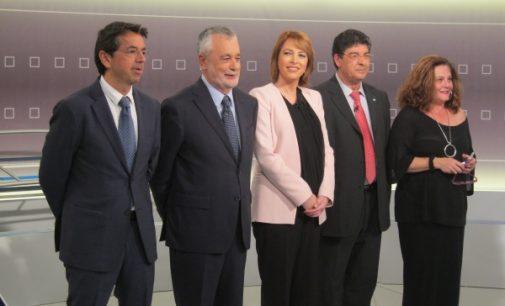 Rajoy no escarmienta en cabeza ajena