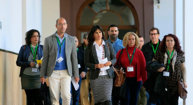 pptos 2016 grupo Podemos web M Olmedo
