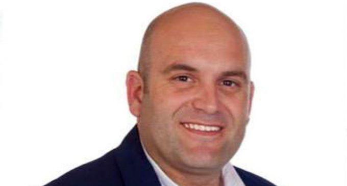Cesa un asesor socialista tras denunciar un edil del PP que intentó 'sobornarle'