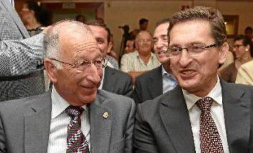 Se estrecha el cerco judicial contra Gabriel Amat
