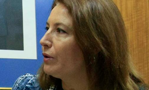 El 'sobre' sueldo del marido de la ex Alcaldesa de Adra
