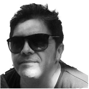 Jorge Colipe