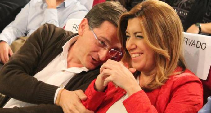 'Caso Marismas' : el Fiscal pide enviar a Sánchez Teruel al TSJA