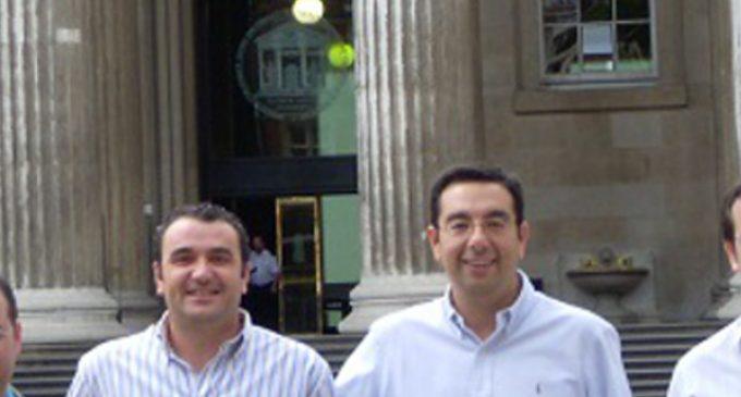 HALSA, la constructora de cabecera del PP de Almería (III)