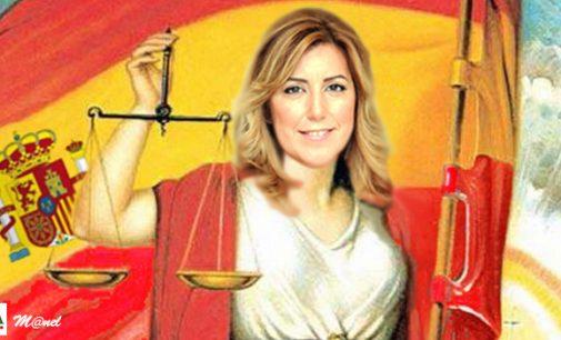 Susana, la redentora