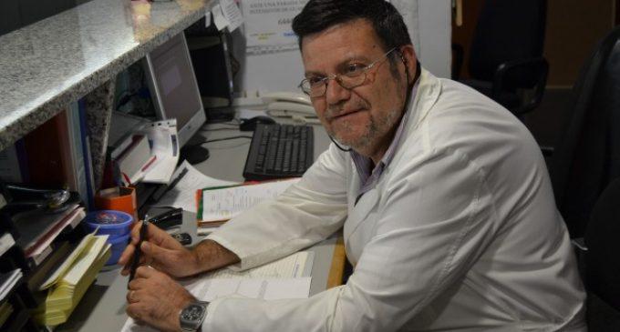 Solicitan la creación de Unidades Especializadas en Tumores Raros