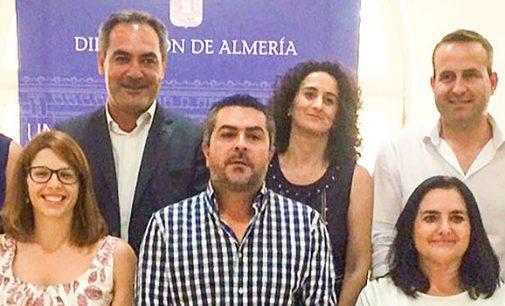 La Mancomunidad del Almanzora se personará en la causa que investiga irregularidades anteriores