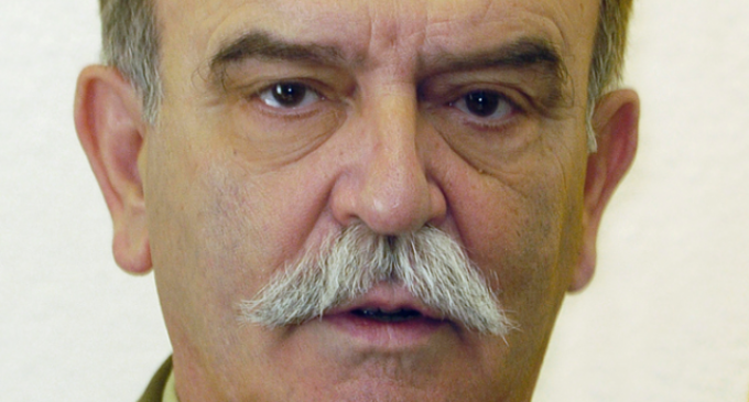 El General Pitarch recuerda charlas golpistas del Estado Mayor en Sevilla previas al 23F