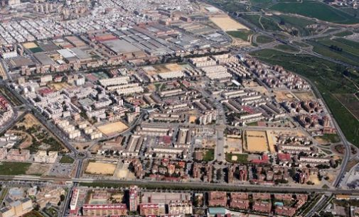 """Una familia está llevando """"al infierno"""" a toda una comunidad en Sevilla"""