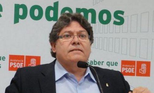 Rogelio Mena cuestiona, ahora, la salud mental del que ha sido su abogado durante 7 años