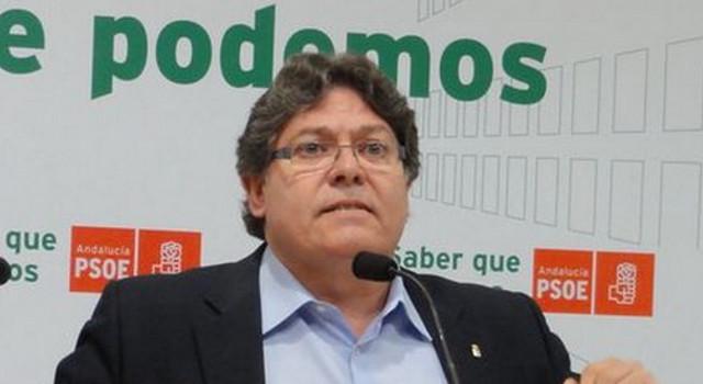 Rogelio Mena en marzo 2012 web