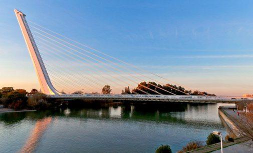 Puente del Alamillo: el desastre económico de la Expo-92