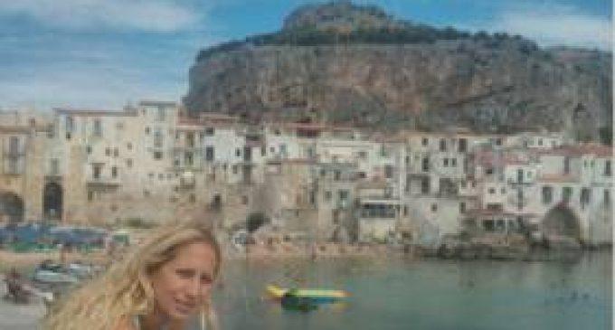 Memoria de Sicilia… desde Almería