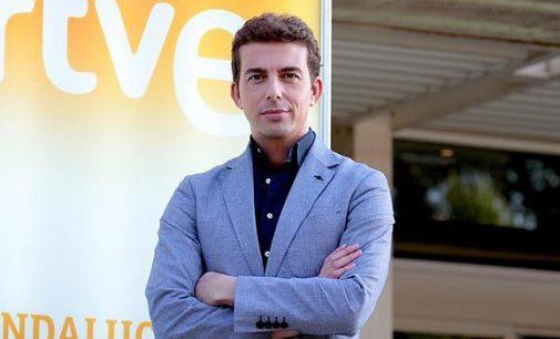 El director de TVE Andalucía huye a Zarzuela