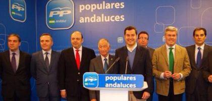 bonilla y ptes del pp provinciales web