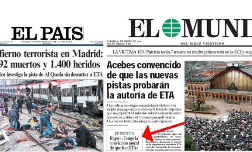 España ha hecho los deberes contra el terrorismo