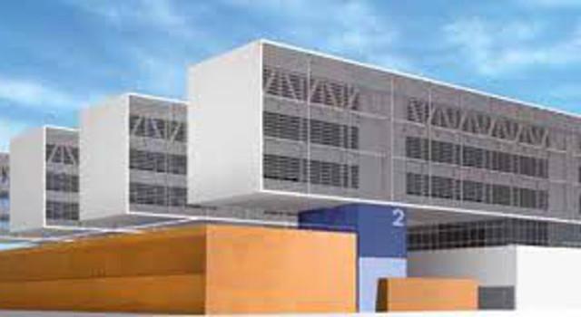 centrius edificio web