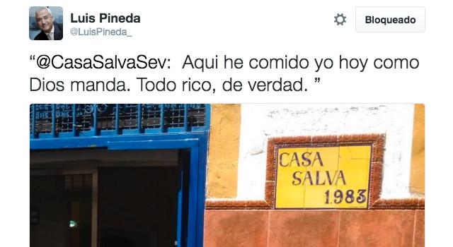 twit L Pineda Casa Salva web
