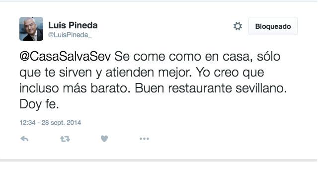twit L Pineda Casa Salva2 web