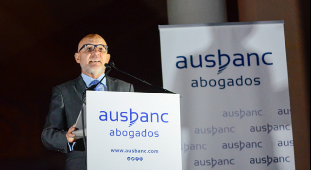 vigorra_acto ausbanc _Marbella web