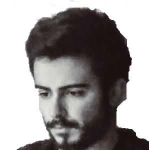 Alejandro Mejias